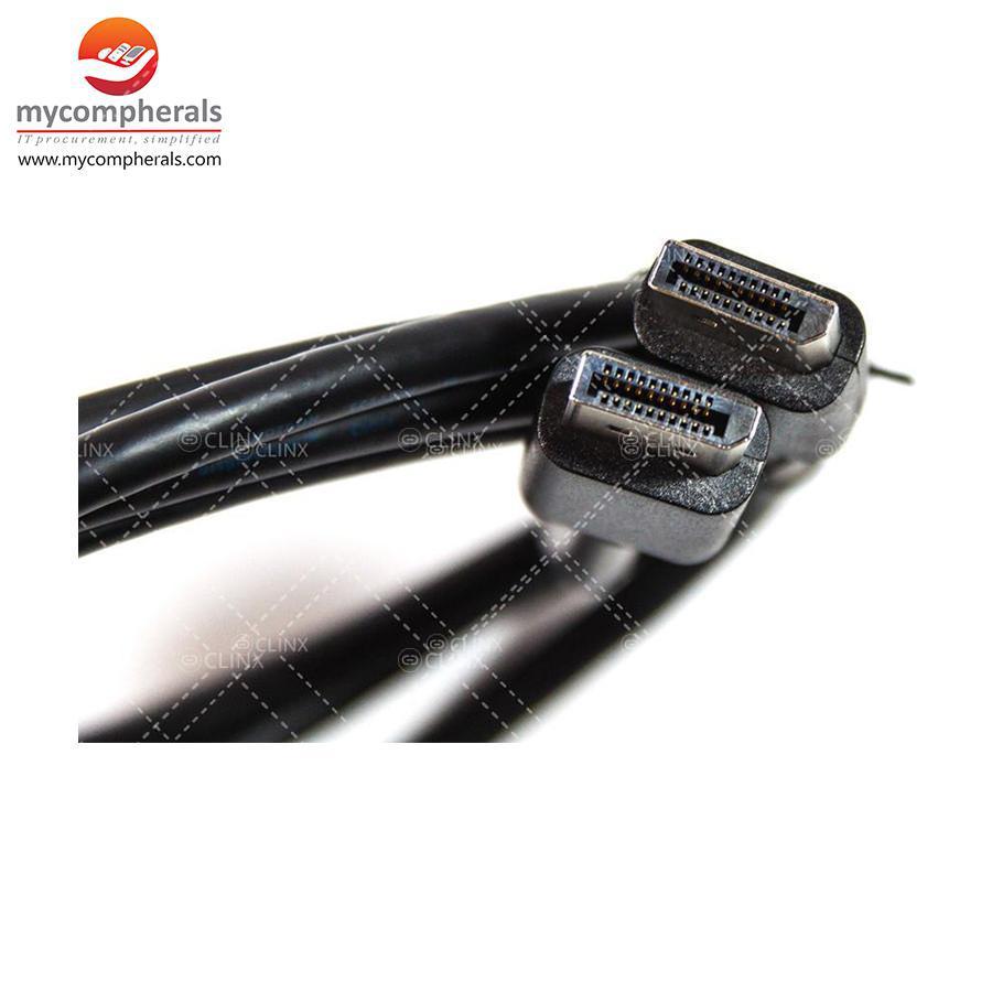 Cables Dell  453141400090R05