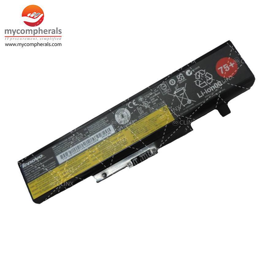 Laptop Batteries Lenovo E430