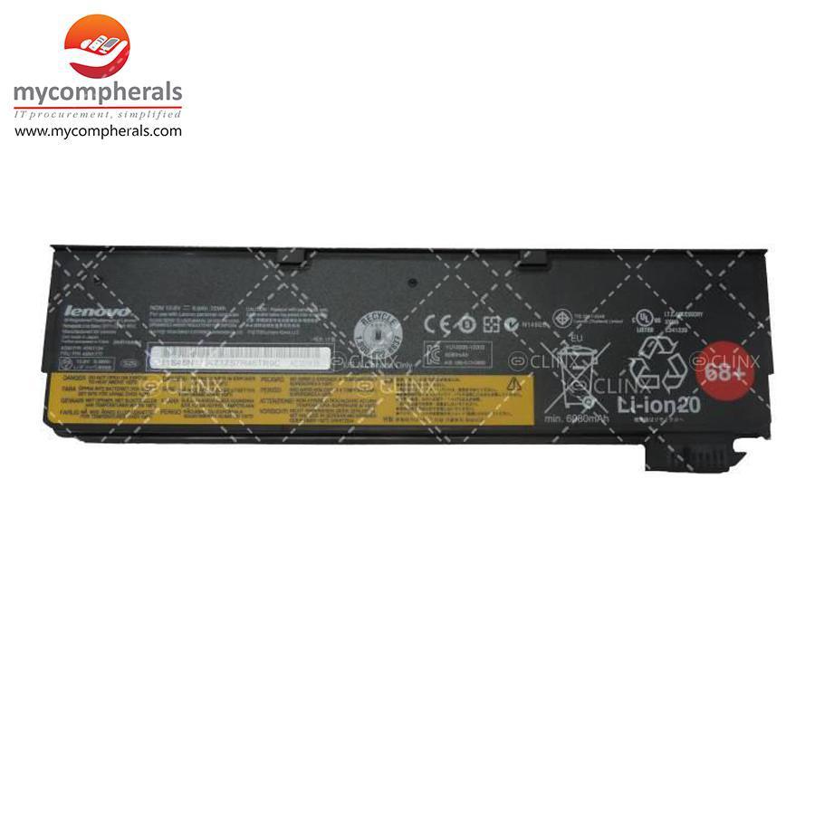 Laptop Batteries Lenovo T440