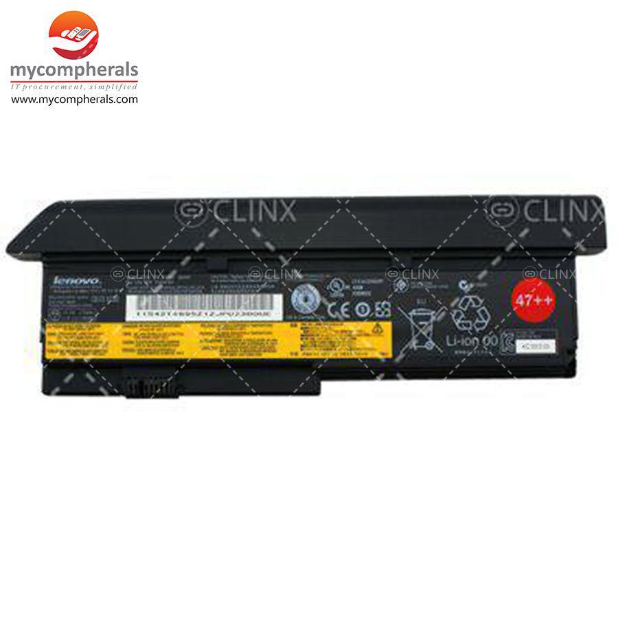 Laptop Batteries Lenovo X201