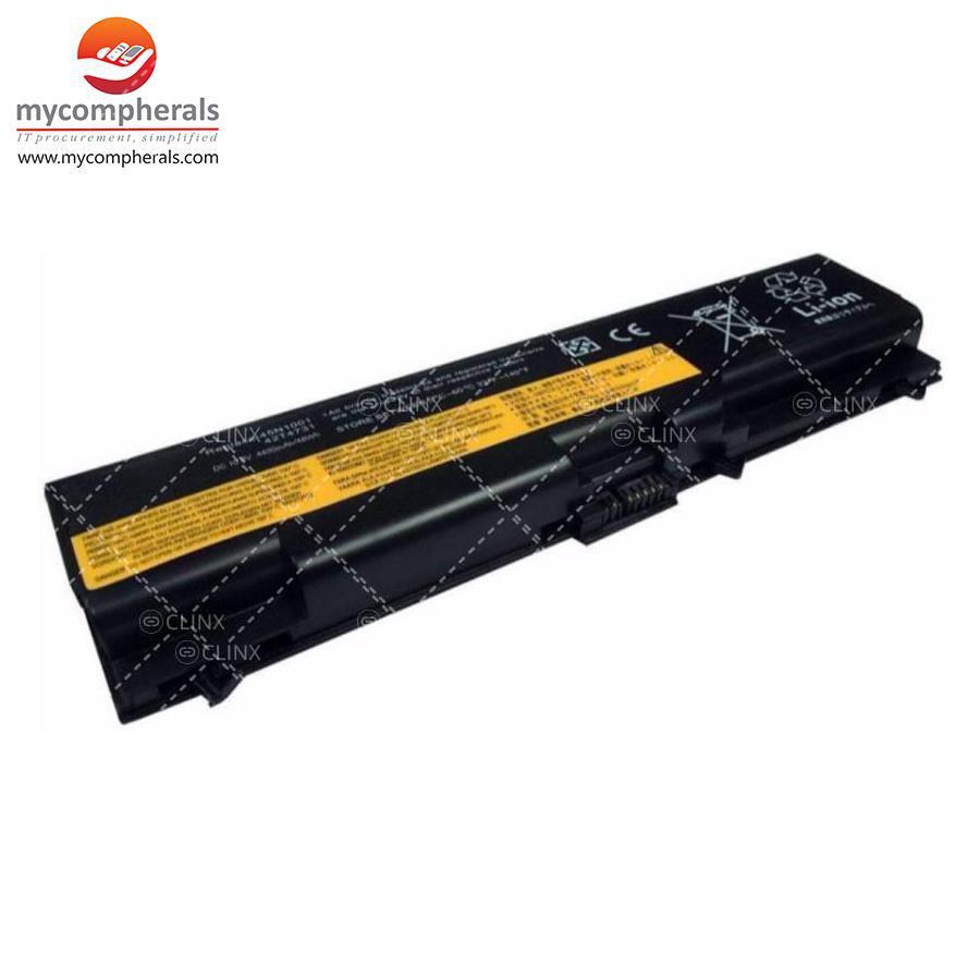 Laptop Batteries Lenovo T430
