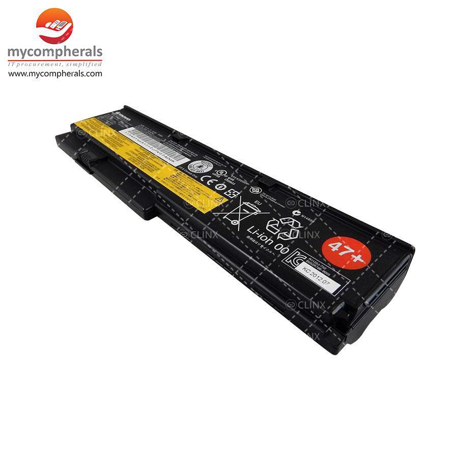 Laptop Batteries Lenovo X220