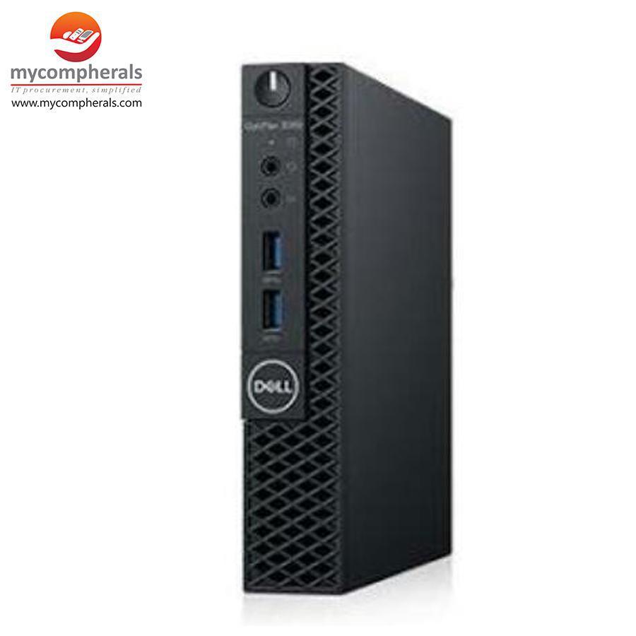 Desktops Dell  OptiPlex 3060