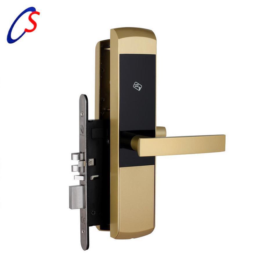 Be-tech V2M1 RFID Mifare Hotel Lock