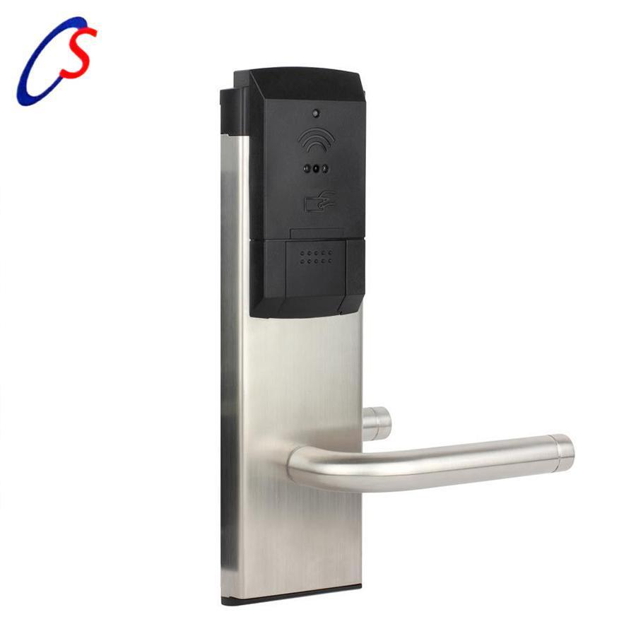 Be-tech G456M1 RFID Mifare Hotel Lock